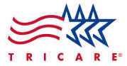 TriCare_Dental_Insurance_07