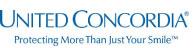 United_Concordia_15