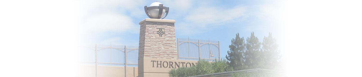 Thornton1400_fade